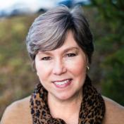 Susan Cort