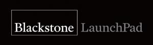 Blackstone LaunchPad logo