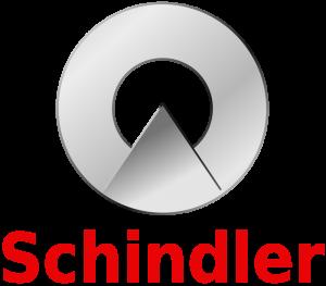 Schindler Elevator Corporation logo