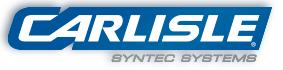 Carlisle Construction logo