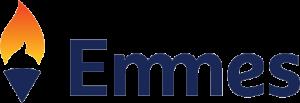 Emmes & National Institute on Drug Abuse logo
