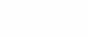 Dentsply Pharmaceutical logo