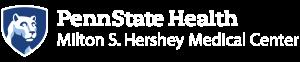 Penn State Health logo