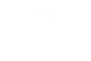 National Human Genome Research Institute logo