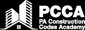 Pennsylvania Construction Codes Academy logo
