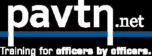 Pennsylvania Chiefs of Police logo