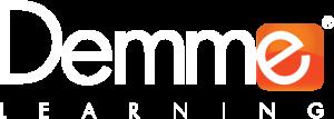 Demme Learning logo