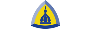 Johns Hopkins HealthCare logo