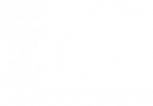 PA Continuing Legal Education Board logo