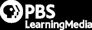PBSLEARNINGMEDIA logo