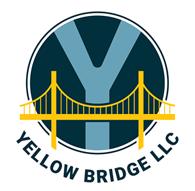 Yellow Bridge, LLC logo